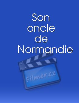 Son oncle de Normandie