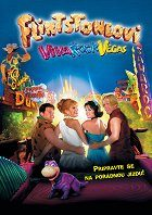 Flintstoneovi 2 - Viva Rock Vegas download