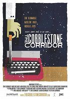 The Cobblestone Corridor download