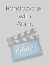 Rendezvous with Annie