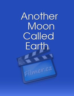 Another Moon Called Earth