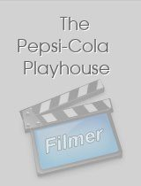 The Pepsi-Cola Playhouse