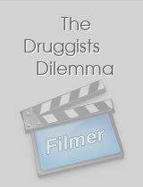 The Druggists Dilemma