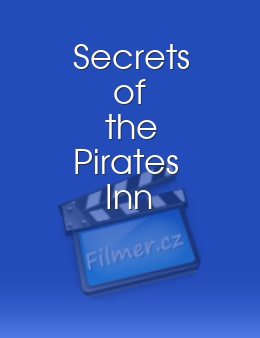 Secrets of the Pirates Inn