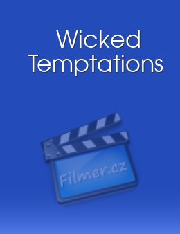 Wicked Temptations download