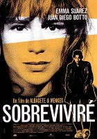 Sobreviviré download