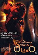 Strana storia di Olga O., La download