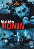 Ronin download