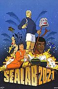Sealab 2021 download