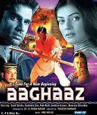 Aaghaaz download