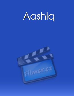 Aashiq download