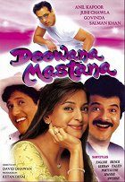 Deewana Mastana download