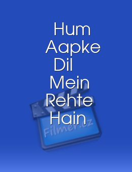 Hum Aapke Dil Mein Rehte Hain download