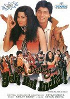 Oh Darling! Yeh Hai India download