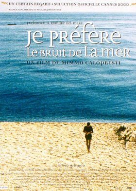 Je préfère le bruit de la mer download