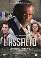 Lassalto download