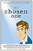 The Chosen One download