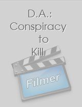 D.A Conspiracy to Kill