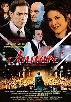 Annarè download