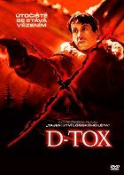D-Tox download