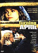 Turning April