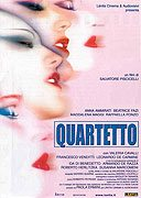 Quartetto download