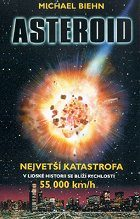 Asteroid download