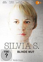 Silvia S. – Blinde Wut download