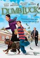 Dumb Luck download