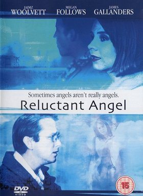 Reluctant Angel download