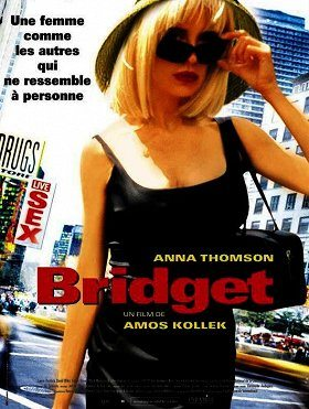 Bridget download