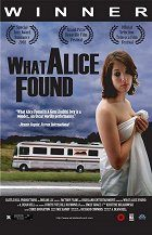 What Alice Found download