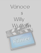 Vánoce s Willy Wuffem II download