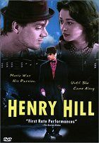 Henry Hill download