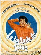 Ballade de Titus, La download