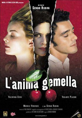 Anima gemella, L download
