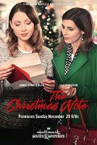 The Christmas Note download