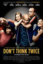 Dont Think Twice download