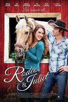 Rodeo a Julie download
