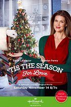 Tis the Season for Love download