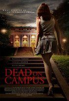 Dead on Campus download