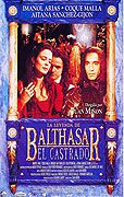Leyenda de Balthasar el Castrado, La download