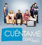 Cuéntame download