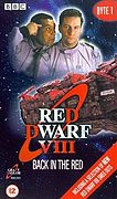 Red Dwarf 8: Byte 1
