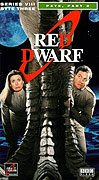Red Dwarf 8 Byte 3