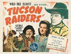 Tucson Raiders