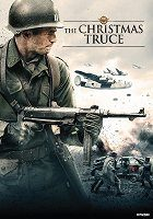 Christmas Truce download