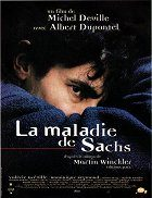 Maladie de Sachs, La download