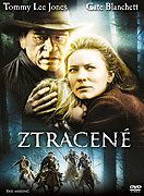 Ztracené download