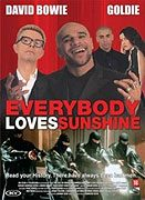Everybody Loves Sunshine download